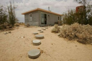 Magicgroove Studio - photo by Crystal Chatham/The Desert Sun