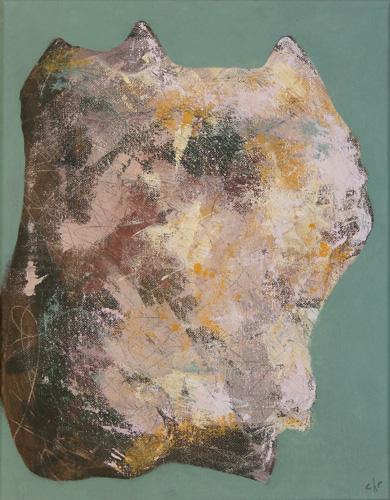 """Granite I"" - Carraher 2020"