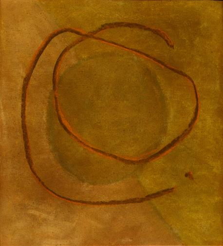 """""""Axis"""" - Carraher 2001"""
