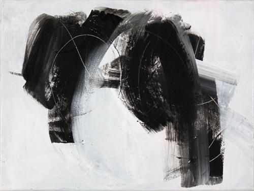 """Carbon 4 (Rough Trade)"" - Carraher 2021"