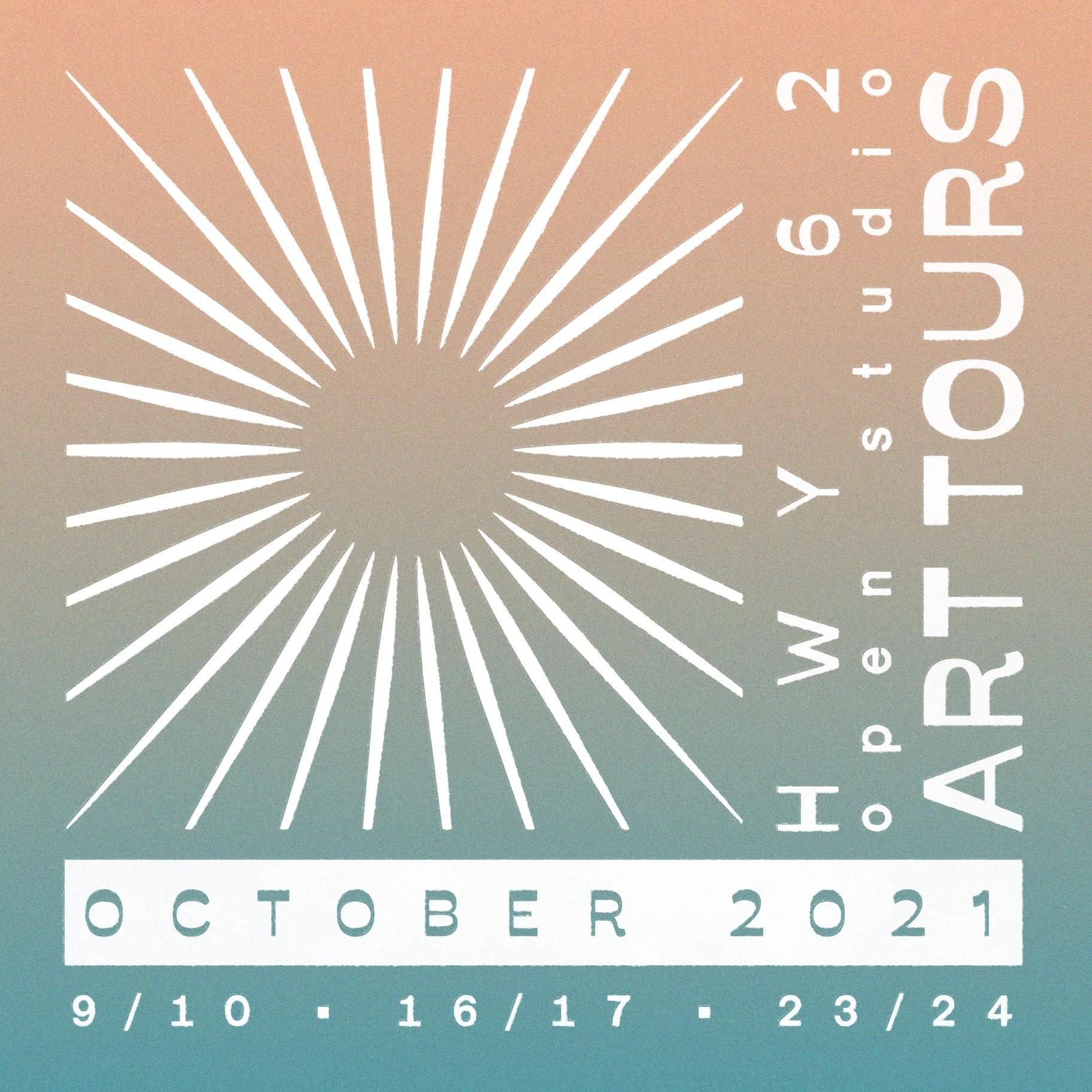 Hwy 62 Open Studio Art Tours 2021